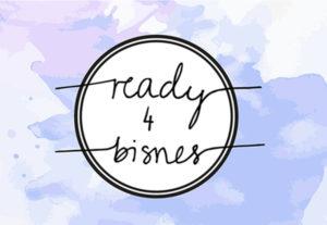 Valmiina verkostoitumaan? Ready 4 Bisnes antaa nuorille järjestelyvastuuta sekä uusia kontakteja