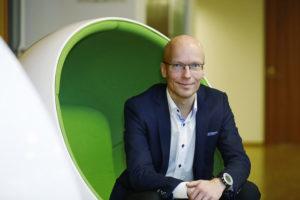 16 000 yritystä etsii jatkajaa Suomessa – toimivan yrityksen jatkaminen on vaihtoehto uuden yrityksen perustamiselle